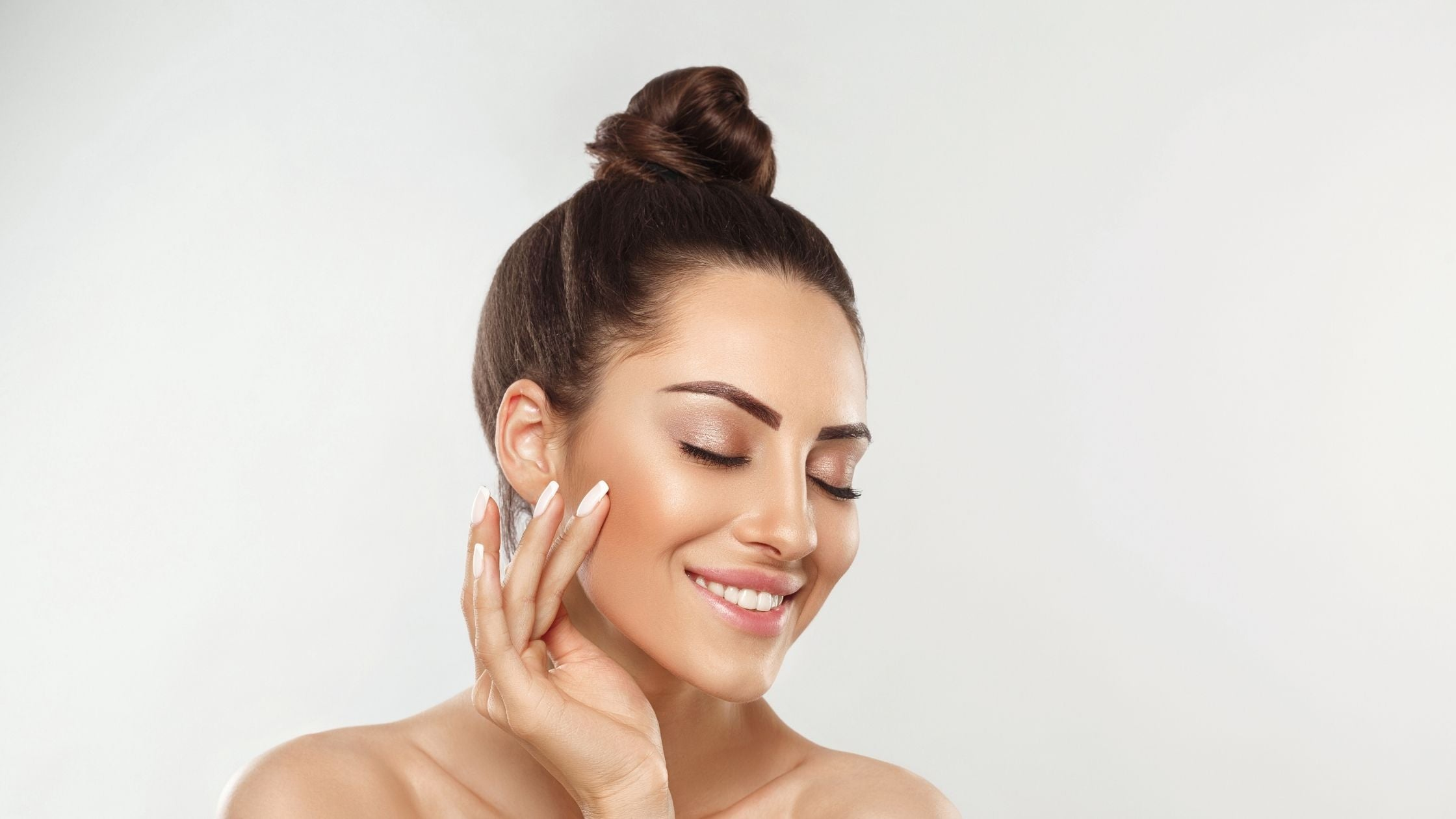 Know Propylene Glycol For Skincare