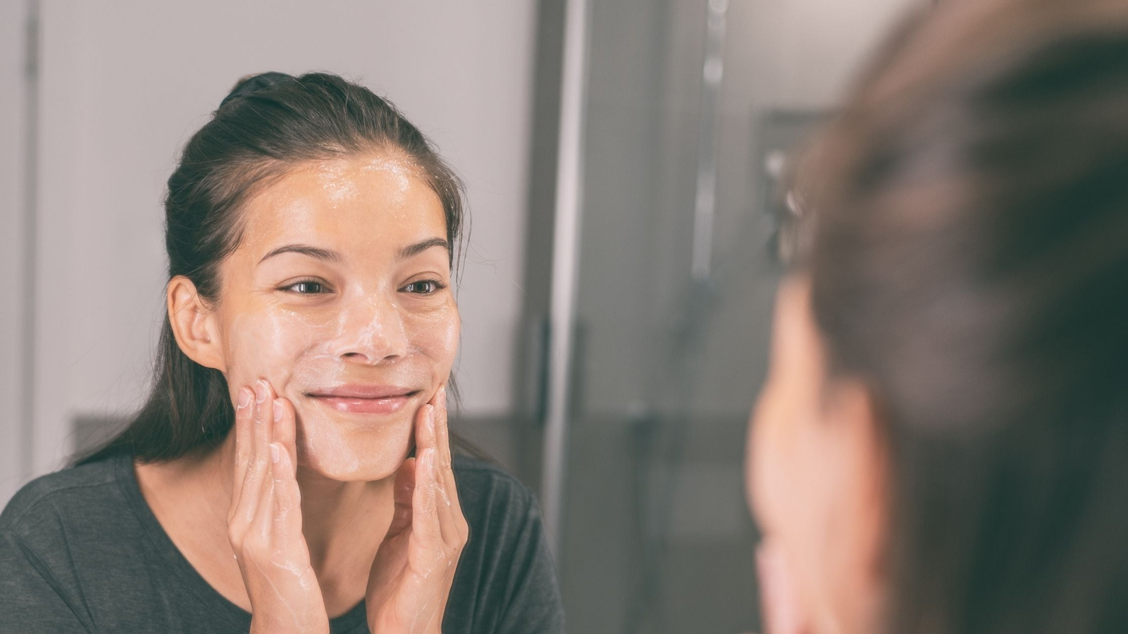 How To Choose Best Face Wash