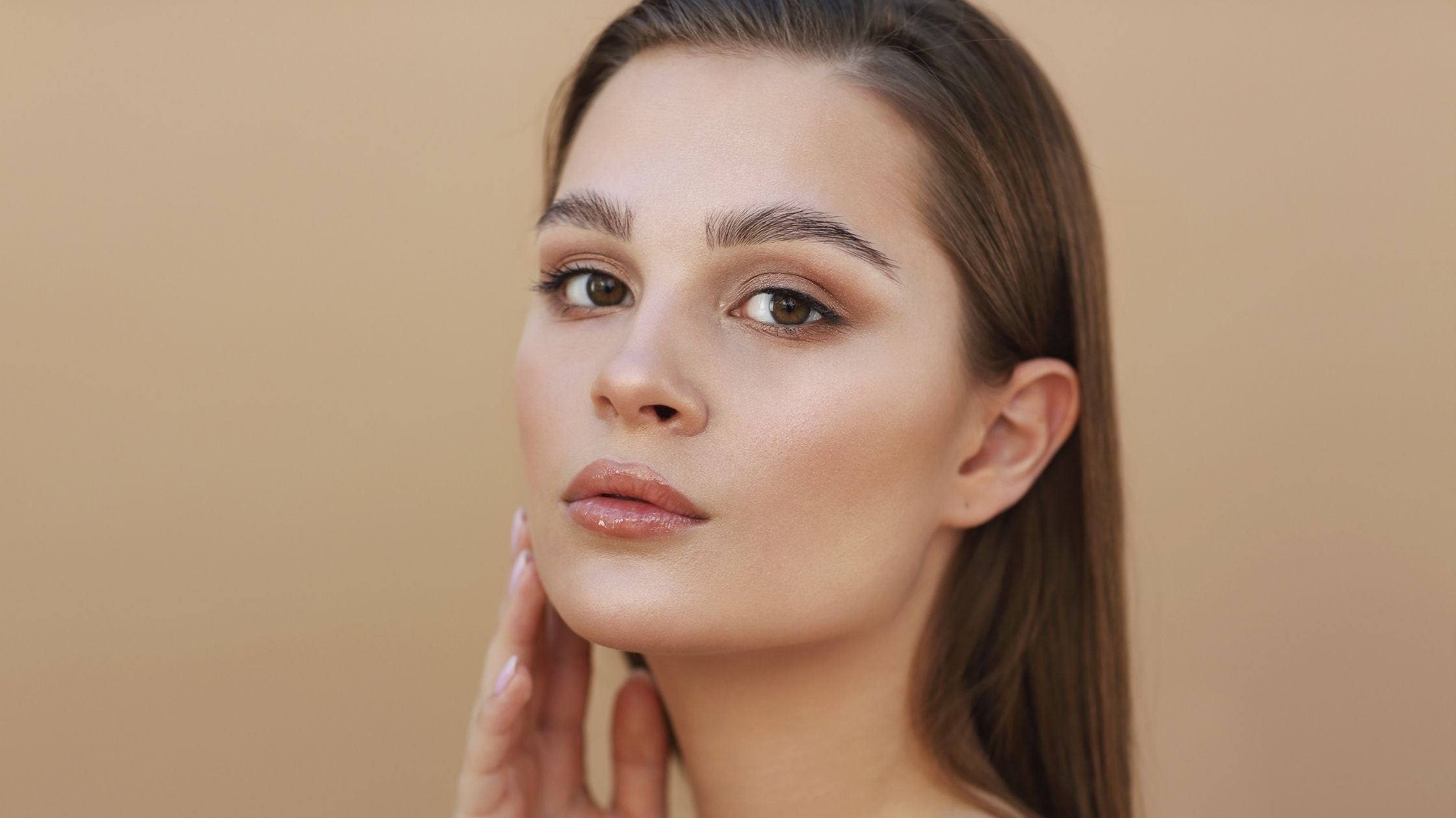 How is Tranexamic Acid Special for Skin?