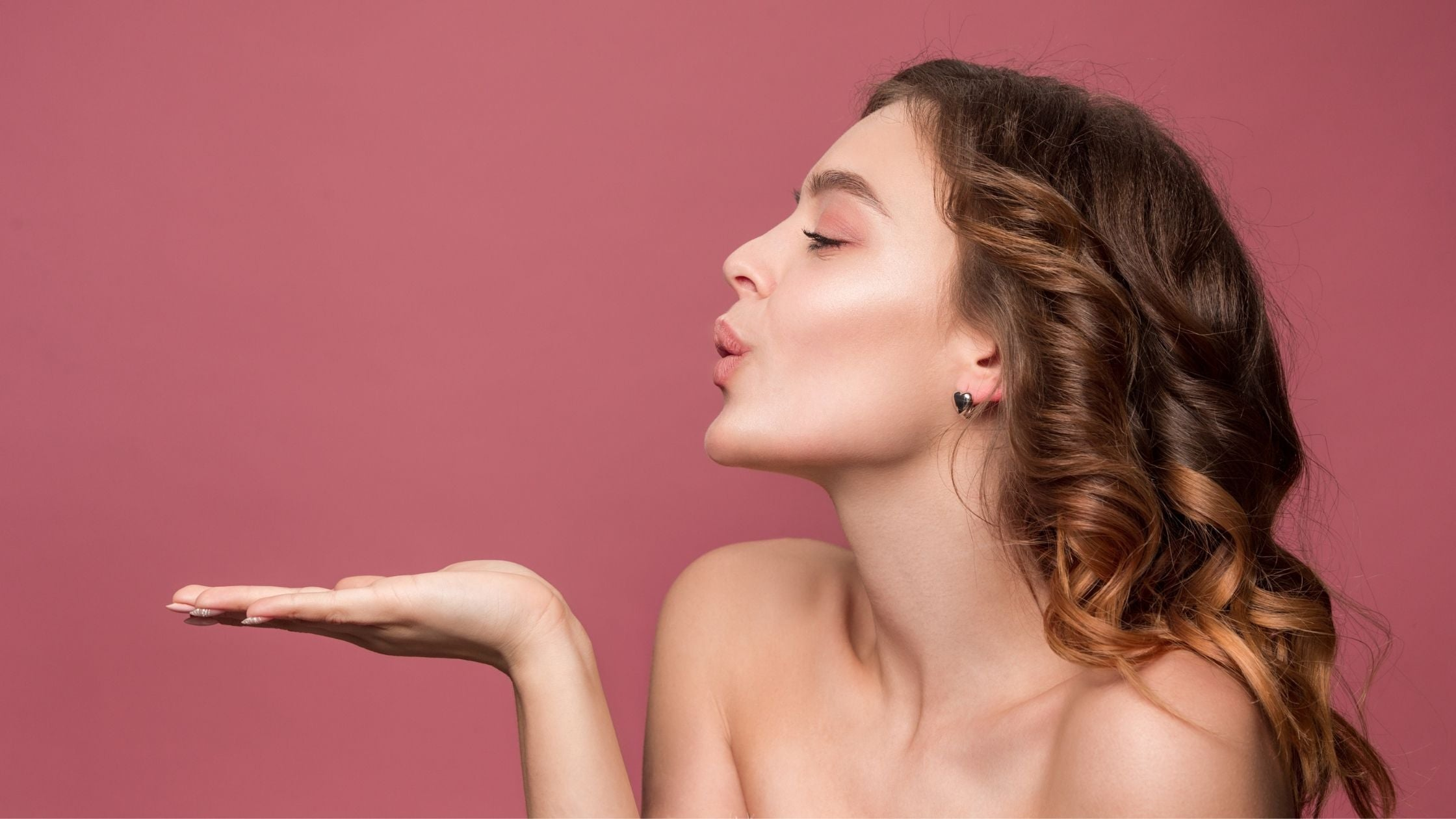 What's the difference between Collagen & Elastin