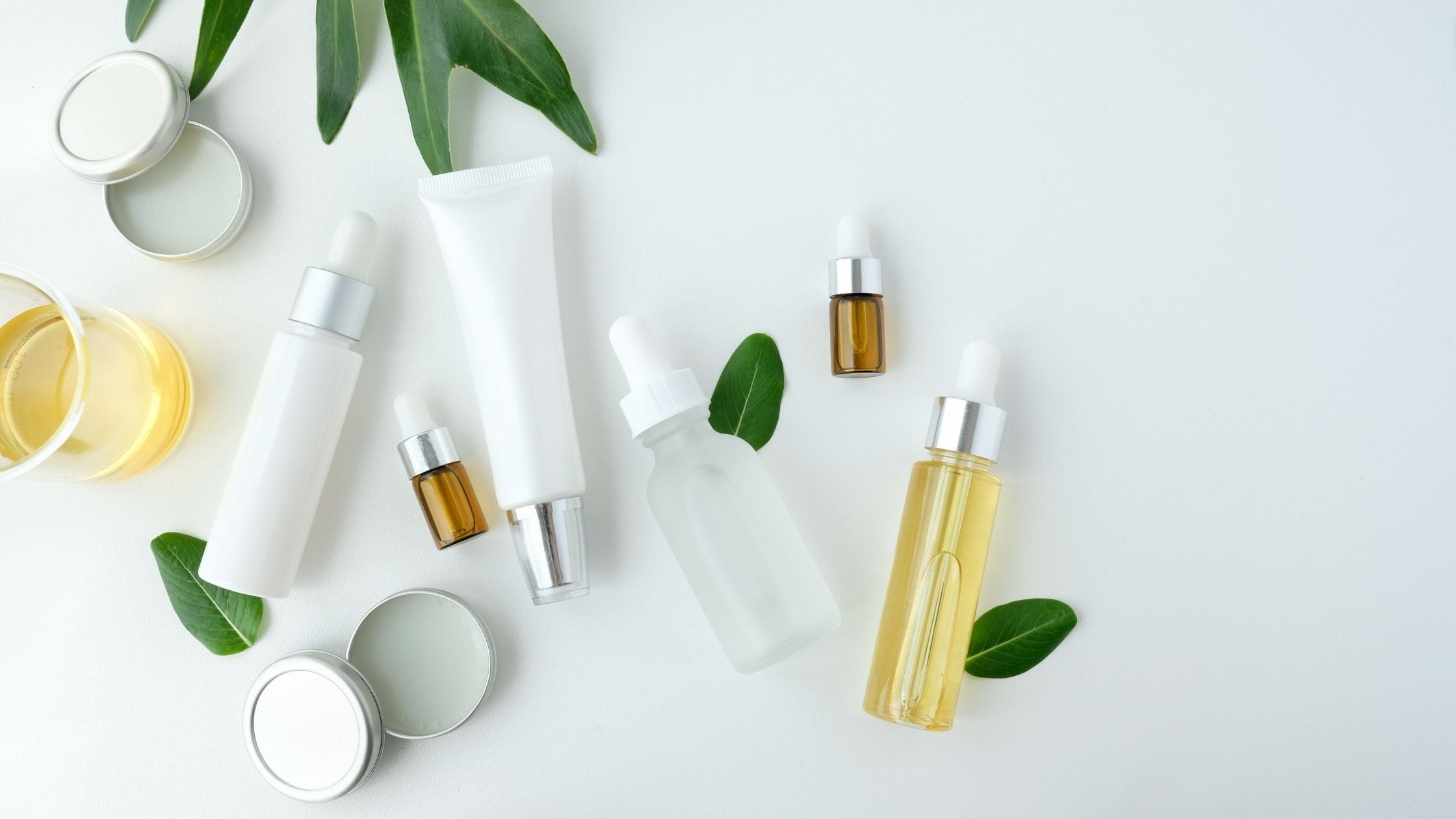 Skincare Combinations That You Should Avoid