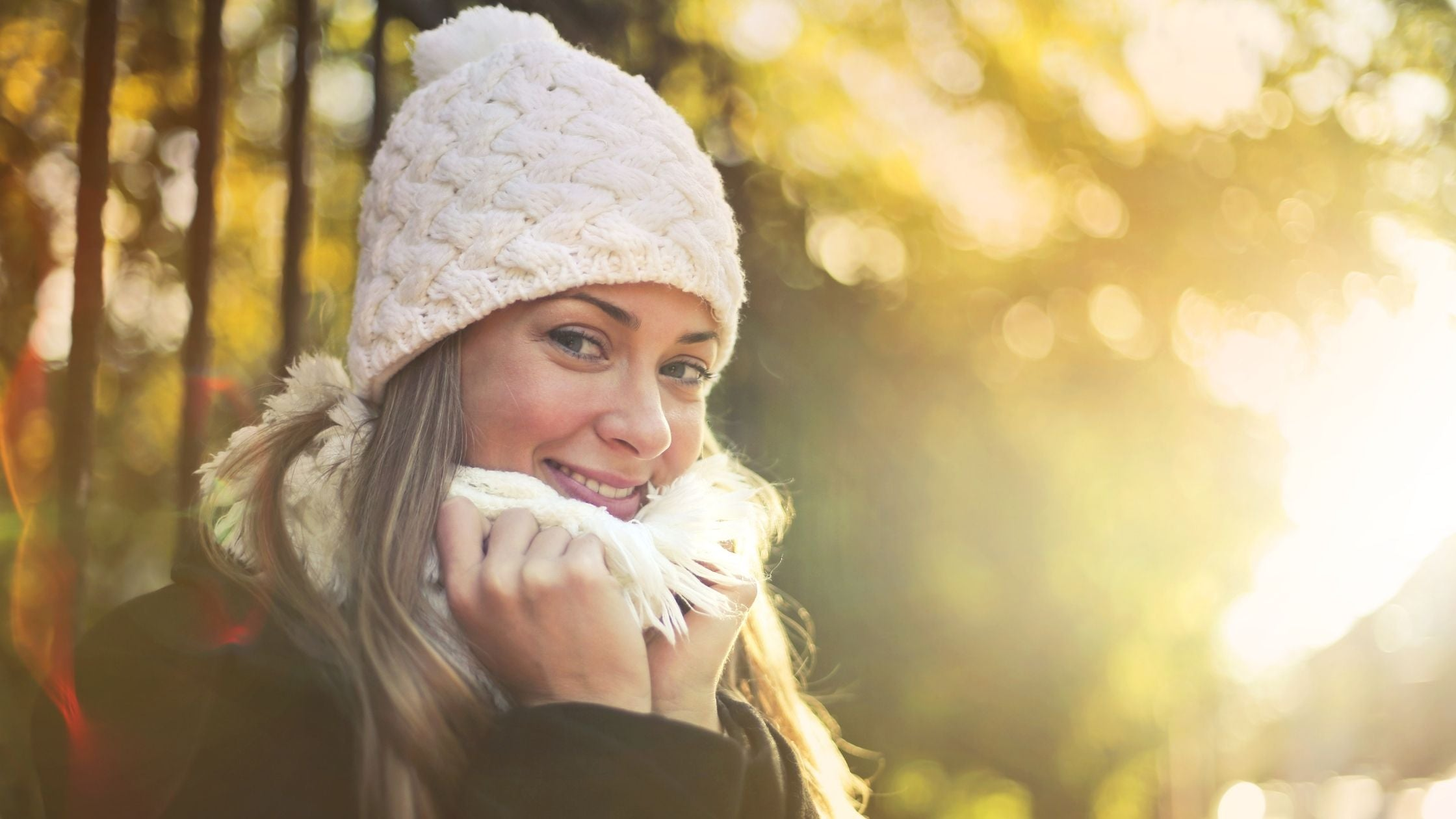 Winter Skincare Ingredients For Dry Skin