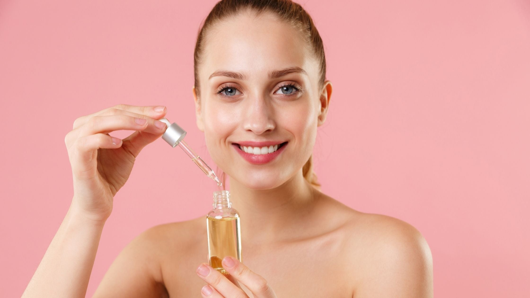 How to use Salicylic Acid in Skincare