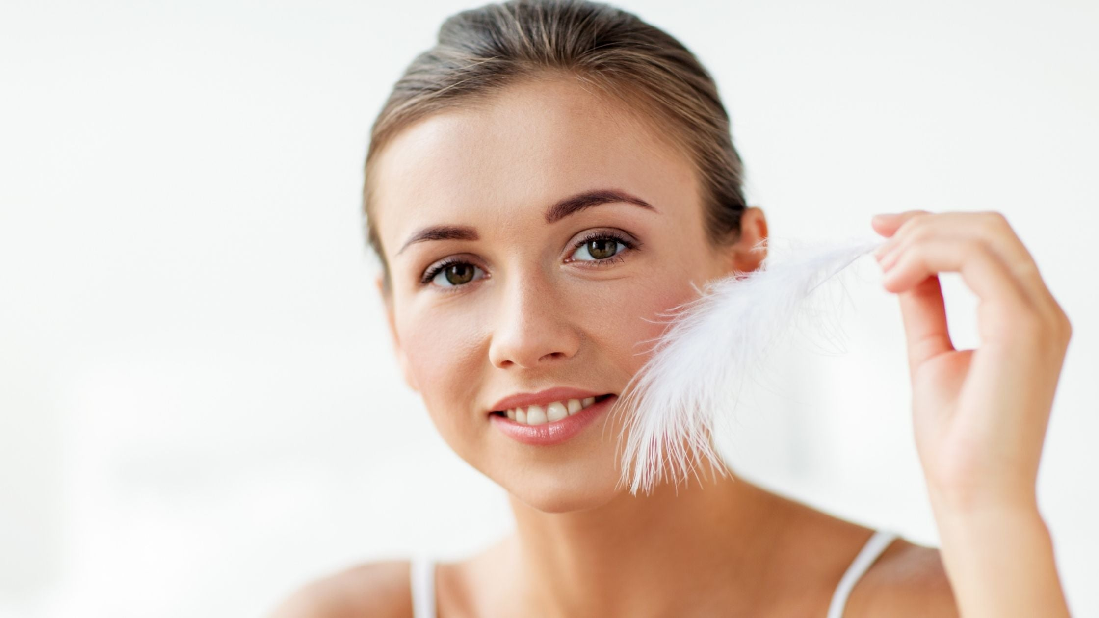 How does Alpha Arbutin work for the skin