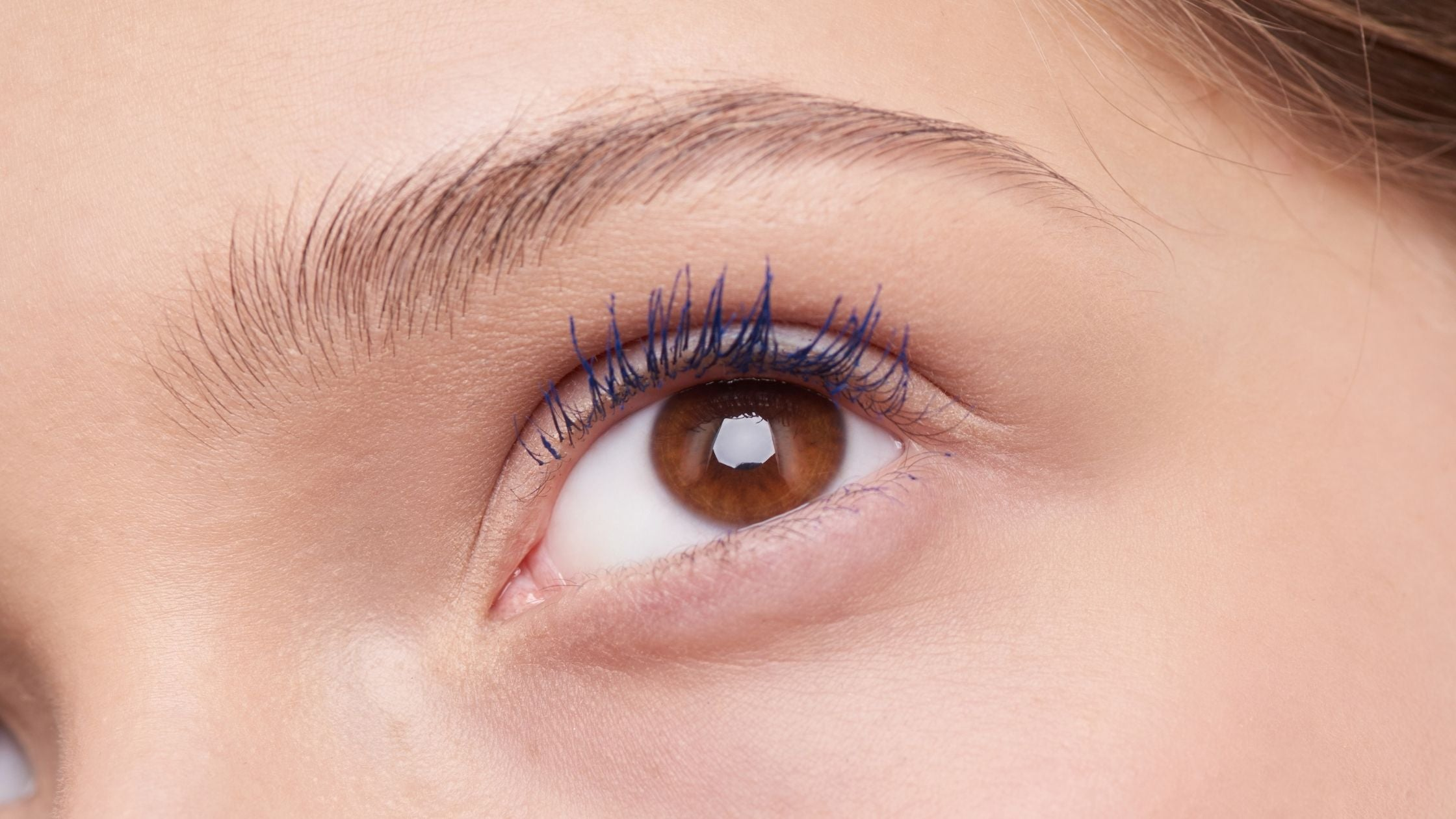 changes for reducing dark circles