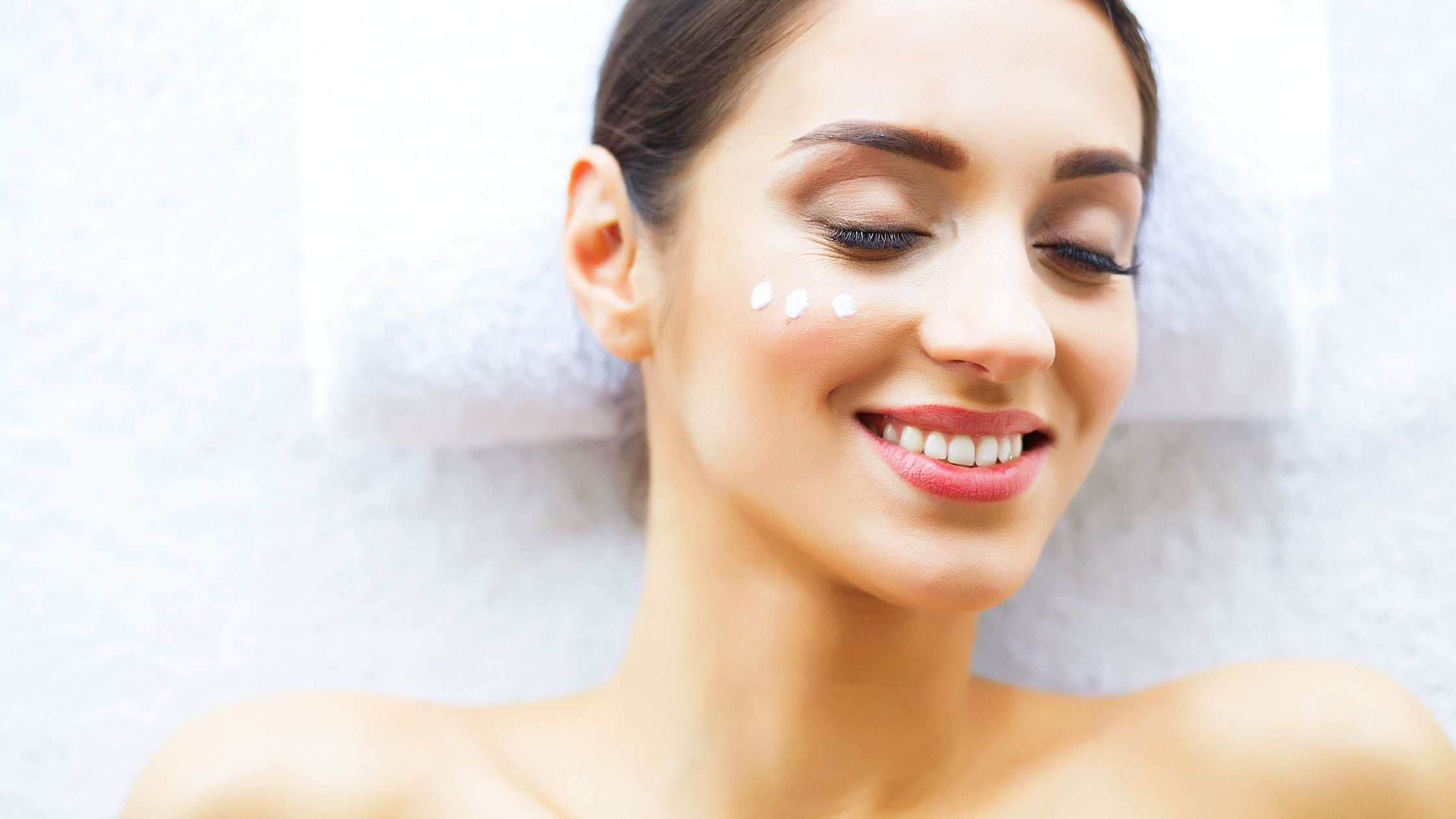 How Kojic Acid Can Help With Hyperpigmentation