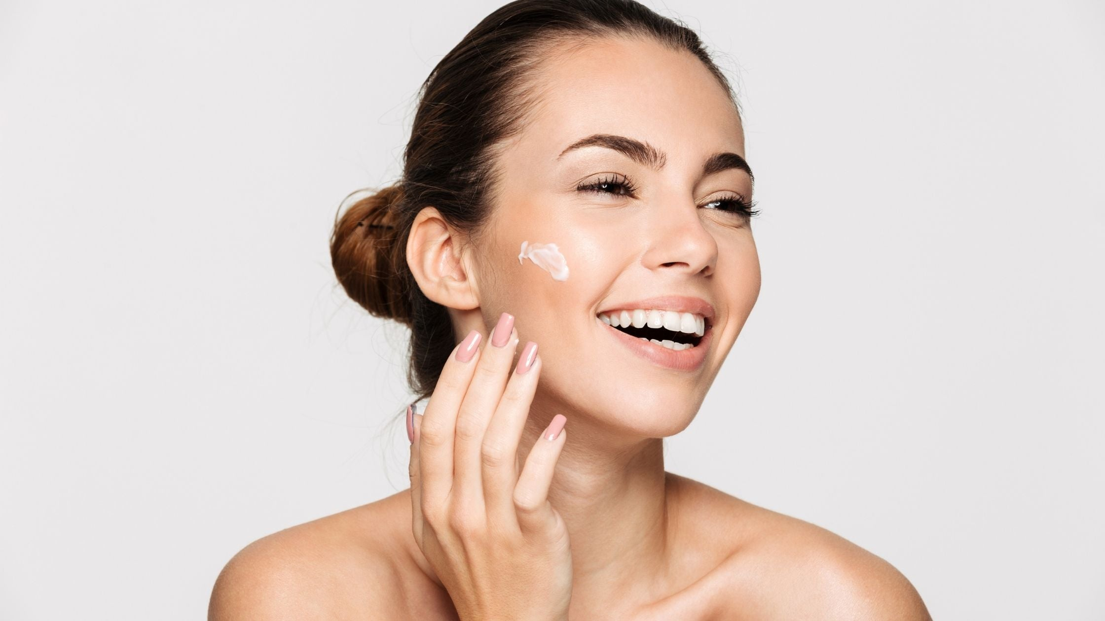 Is Decyl Glucoside in skincare products is good