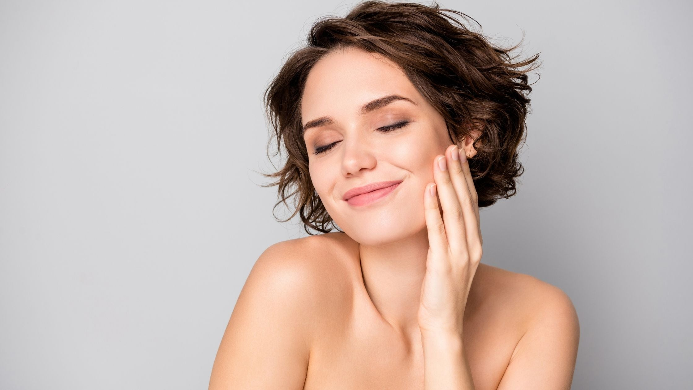 How to Get Young and Soft Skin