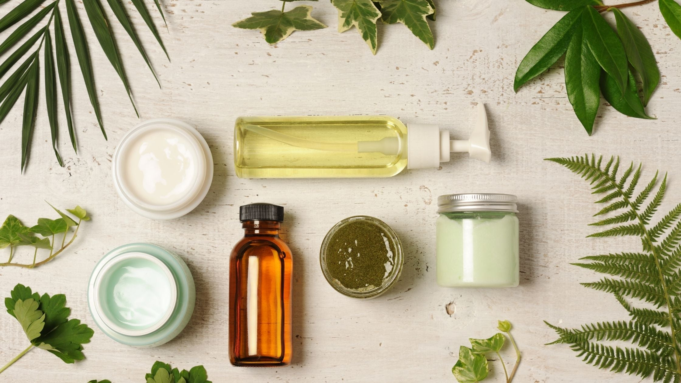 Everything About Layering Skincare Ingredients