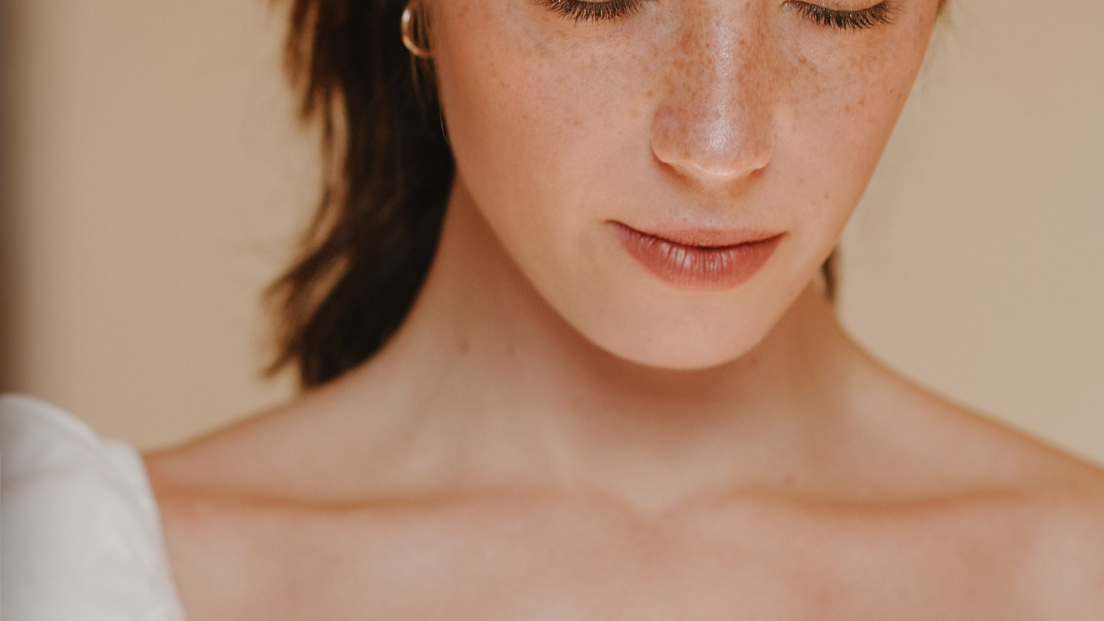 Causes of Melasma and how to treat it