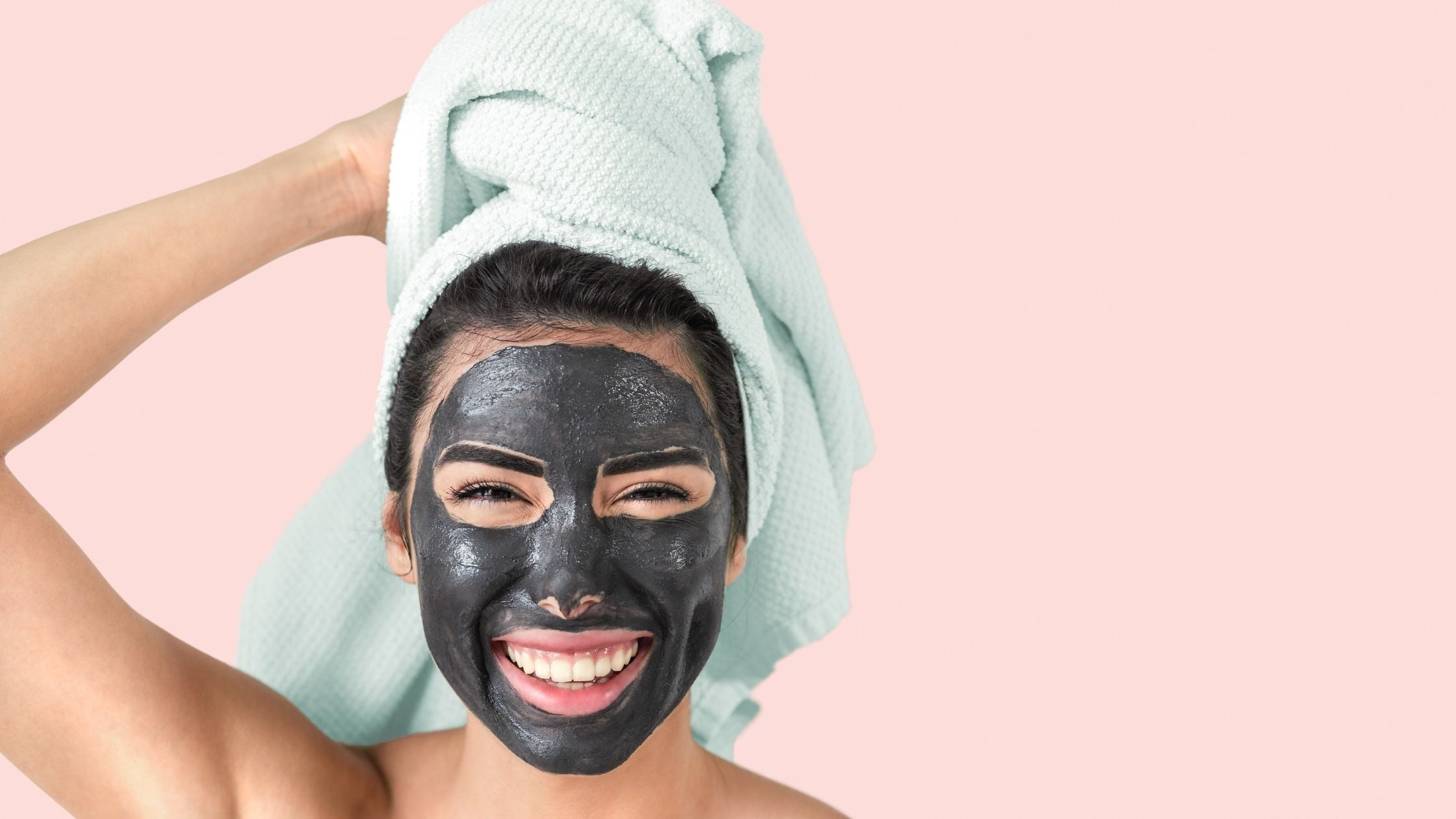 Using Activated Charcoal for Skin