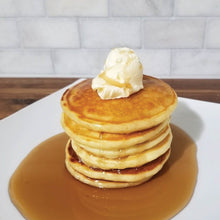 Load image into Gallery viewer, Buttermilk Pancake Mix
