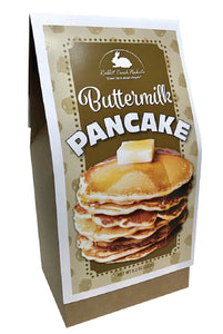 Buttermilk Pancake Mix