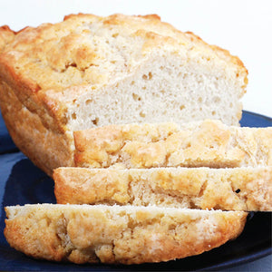 Classic Beer Bread Mix