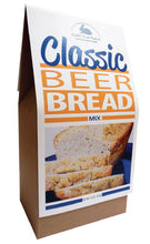 Load image into Gallery viewer, Classic Beer Bread Mix