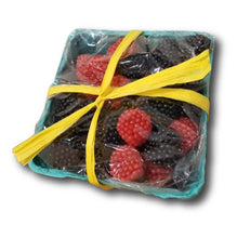 Load image into Gallery viewer, Berry Fruit Basket