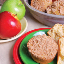 Load image into Gallery viewer, Apple Streusel Muffin Mix