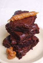 Load image into Gallery viewer, Bombshell Brownie Mix