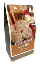 Load image into Gallery viewer, Caramel Apple Muffin Mix