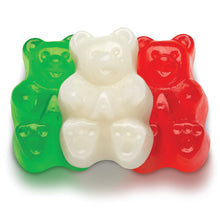 Load image into Gallery viewer, North Pole Gummi Bears