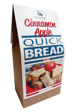 Load image into Gallery viewer, Cinnamon Apple Quick Bread Mix