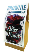 Load image into Gallery viewer, Killer Mudd Brownie Mix