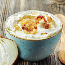 Load image into Gallery viewer, Maple Onion NEW! Vegetable Dip Mix