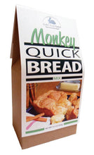 Load image into Gallery viewer, Monkey Bread Quick Bread Mix