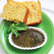 Load image into Gallery viewer, Tuscan Blend Bread Dipping Sauces