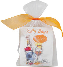 Load image into Gallery viewer, Peach Sangria Party Bag Slush Mix