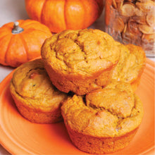 Load image into Gallery viewer, Pumpkin Muffin Mix