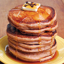 Load image into Gallery viewer, Pumpkin Spice Pancake Mix