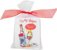 Load image into Gallery viewer, Red Sangria Party Bag Slush Mix