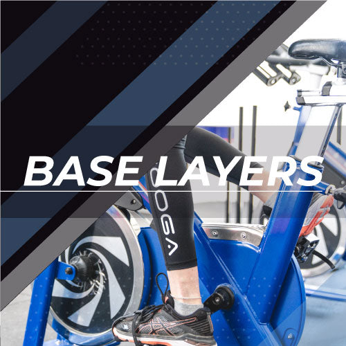 Base-Layers