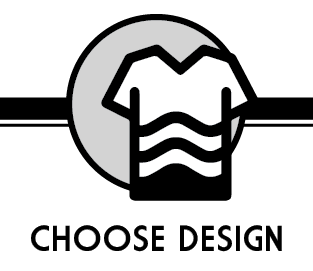 Choose Design
