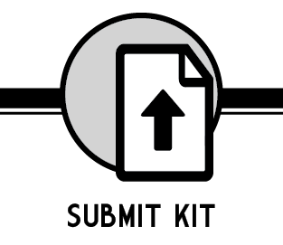 Submit Kit
