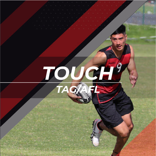 Touch-Tag-AFL