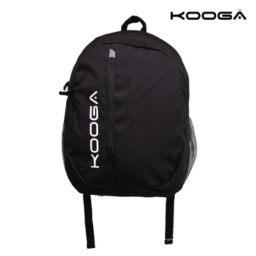 Bag Player Backpack Black