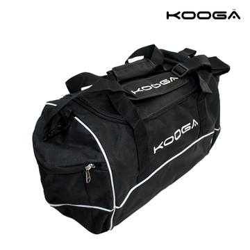 Bag Player Kit Black