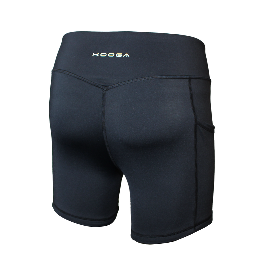 Kooga Training Shorts