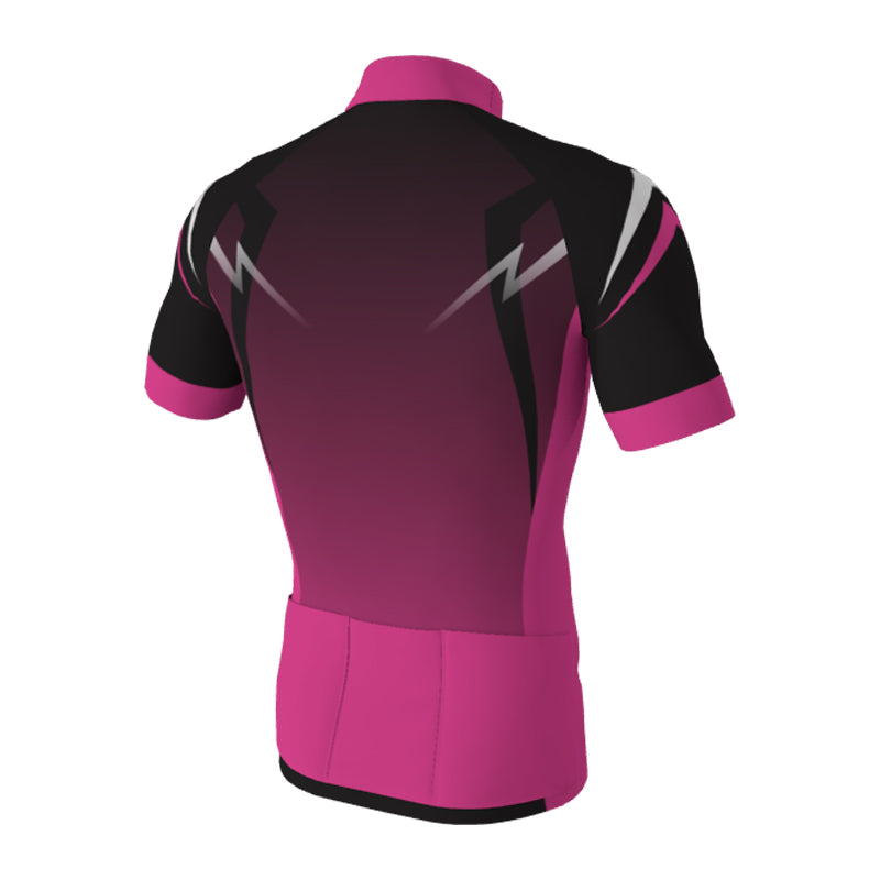 Unisex Cycling Top
