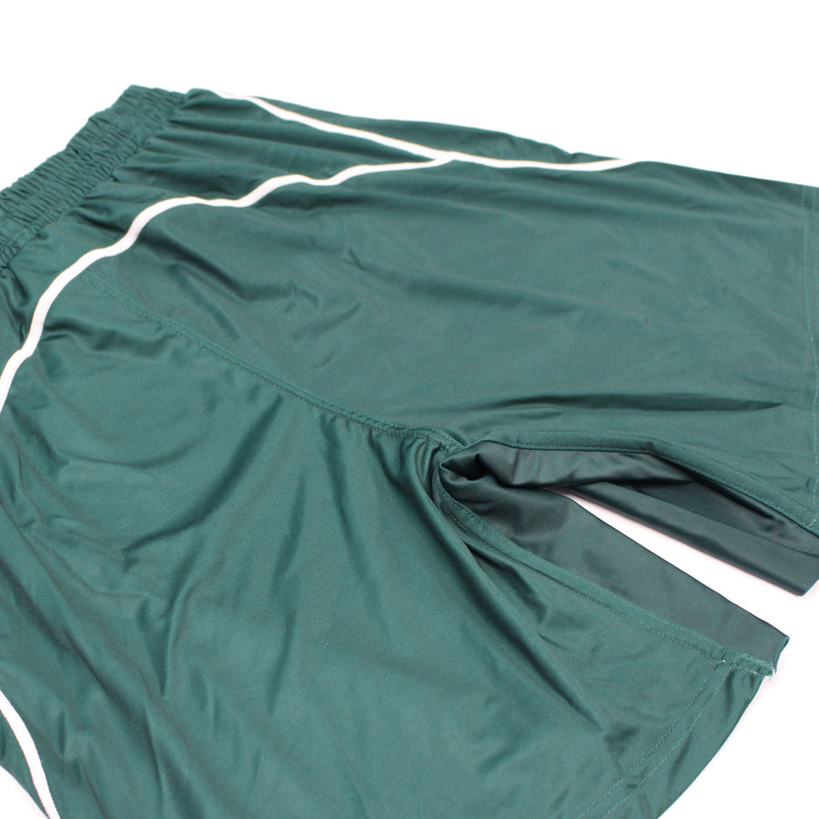 Unisex Hockey Short