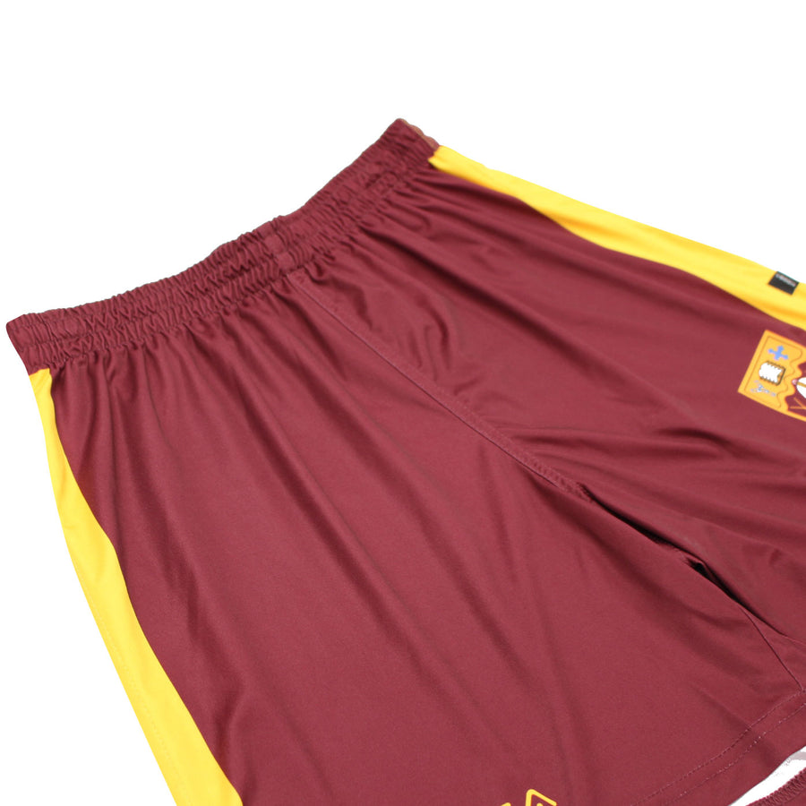 Womens Football Short