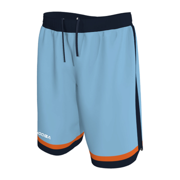 Unisex Basketball Short