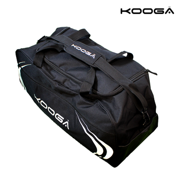 Bag Player Kit BW 22000