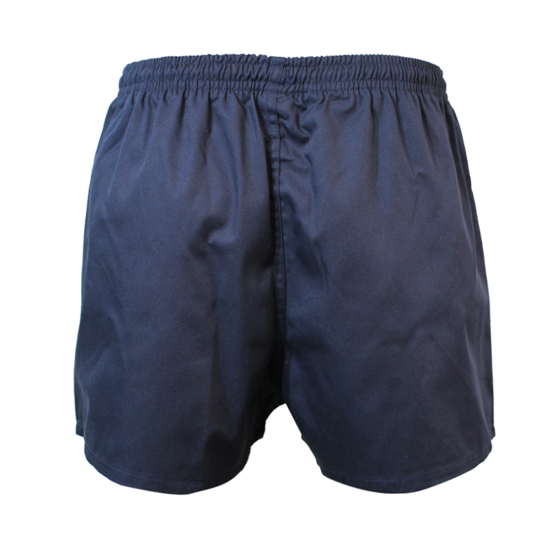 Short Celtic Navy