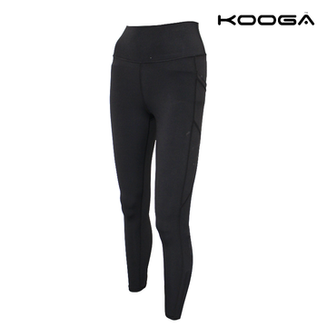 Kooga Training Tights
