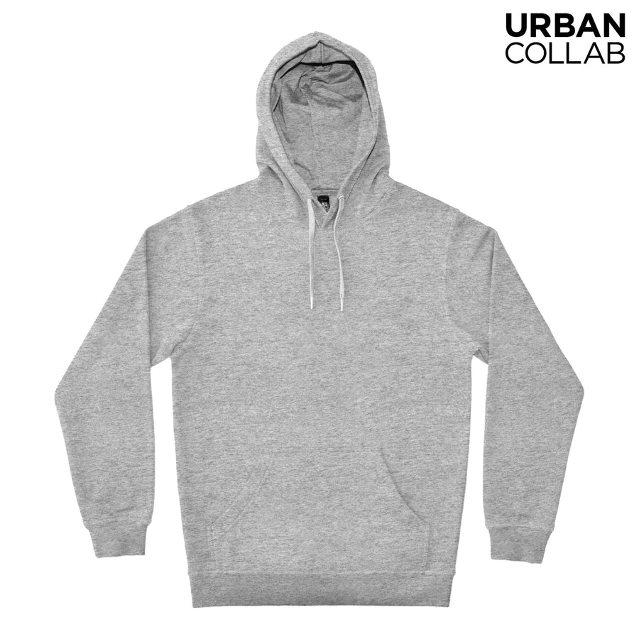 UC-H320 - Urban Collab The BROAD Hoodie