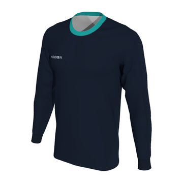 Goal Keeper Long Sleeve Top