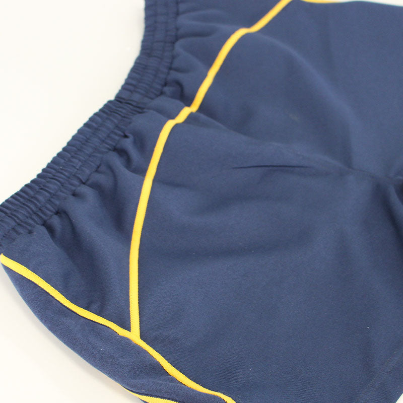 Performance Rugby Short
